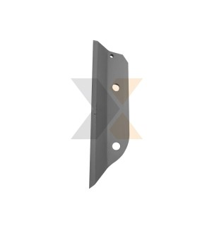 Slaj Bıçakları 1