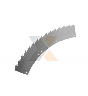 Slaj Bıçakları 2