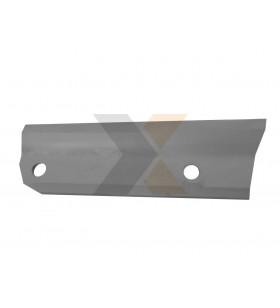 Slaj Bıçakları 6