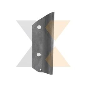 Slaj Bıçağı 8